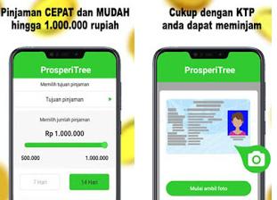 pinjam uang online untuk mahasiswa