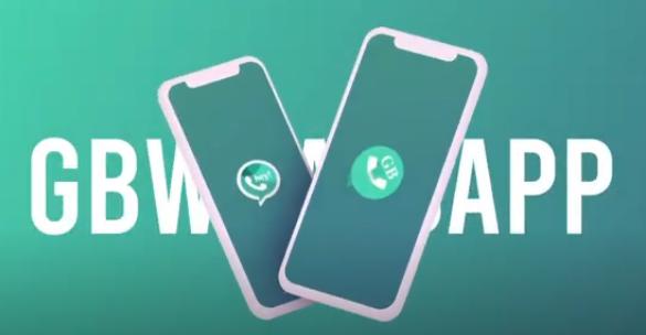Heymods Team GB Whatsapp 10.43.5, Fitur & Download