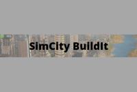 Cara mendapatkan uang banyak di simcity buildit