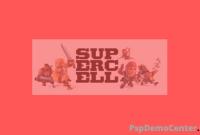 cara mengganti email supercell id