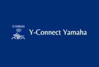 fungsi y connect yamaha nmax