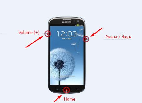 Cara Membuka Hp Android Yang Terkunci Akun Google Pspdemocenter