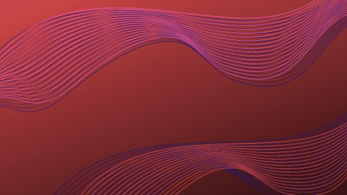 buat wallpaper berak tanpa aplikasi android