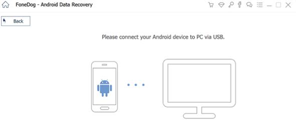 cara mengembalikan video yang terhapus di android tanpa aplikasi