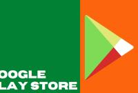menyembunyikan dan mengunci aplikasi dan game di google playstore