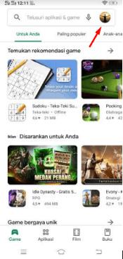 install aplikasi Spyera