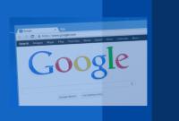 verifikasi 2 langkah akun google