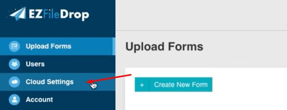 cara upload file ke google drive orang lain melalui link