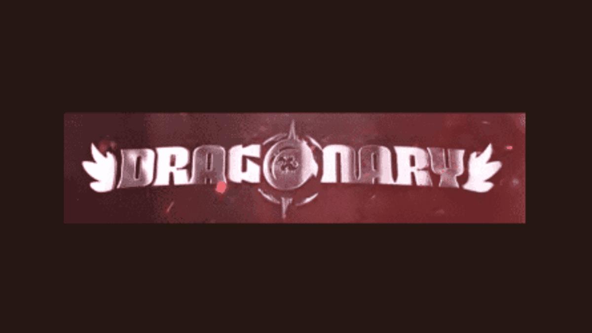 cara mengembangbiakkan Naga di Dragonary