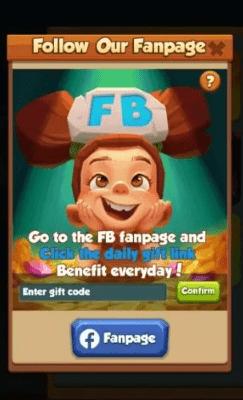 cara mendapatkan Gift Code Island King indonesia